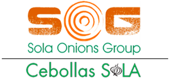 Sola Onions